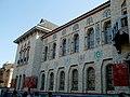 Вид на Полтавський краєзнавчий музей.JPG