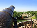 Вид с Вала. Фото Виктора Белоусова. - panoramio (1).jpg