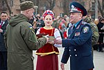 Випуск лейтенантів факультету Національної гвардії України у 2015 році 10 (16944150662).jpg