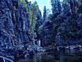 Водопад Киште.jpg