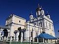 Вознесенский собор, Елец.jpg