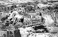 Волгоград Митинг в ознаменование окончания Сталинградской битвы.jpg