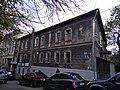Вул. Воробйова, 6 у 2018.jpg
