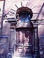 Входная дверь особняка.JPG
