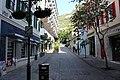 Гибралтар. Библиотечная улица (Library street) - panoramio.jpg