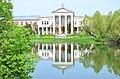 Главный ботанический сад им. Н.В. Цицина, весна 2019. Фото 1.jpg