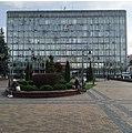 Городской совет, Винница.jpg