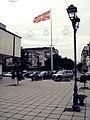 Град Гевгелија, Македонија 16 - panoramio.jpg