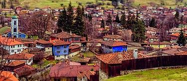 Град Копривщица.jpg