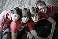 Группа Альтависта.jpg