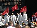 День Победы в Донецке, 2010 055.JPG