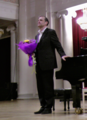 Джулиус Дрейк на концерте в Большом зале филармонии Санкт-Петербурга.png