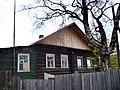 Дом Аверкина, улица Шуйская, 15, Петрозаводск.JPG