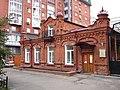 Дом Е.Г. Иконниковой по ул. Чаплыгина, 36 Новосибирск 1.jpg