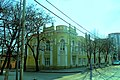 Дом Искидарова (Музей русско-армянской дружбы)IMG 1161.JPG