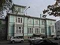 Дом Паткуль М.А..jpg
