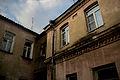 Дом жилой (усадьба городская) 3.jpg