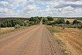 Дорога на восток - panoramio.jpg