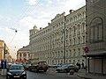 Доходный дом подворья Свято-Троицкой Сергиевой Лавры01.jpg
