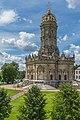 Дубровицы. Церковь иконы Божией Матери «Знамение».jpg