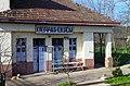 Железничка станица во Кукуричани 1.JPG
