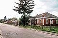 Житловий будинок вул. Цинкаловського, 15.jpg