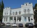 Житловий будинок купця Головкова 1.jpg