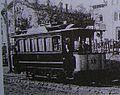 Житомирський трамвай 3.jpg