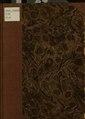 Житє і слово, вісник літератури, історіі і фольклору. Видає Ольга Франко. Том IV (1895).pdf