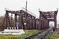 Залізничний міст через Турію в Ковелі.jpg