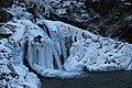 Замерзлий водоспад - panoramio (4).jpg