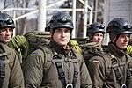 Заходи з нагоди третьої річниці Національної гвардії України IMG 2361 (33315162450).jpg