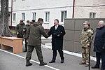Заходи з нагоди третьої річниці Національної гвардії України IMG 2863 (33658209936).jpg