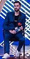 Иван Чуйков на Шоу выходного дня.jpg