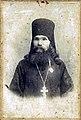 Иеромонах Николай (Могилевский).jpg