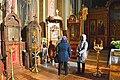Интерьер Екатерининского собора в Краснодаре (6).jpg
