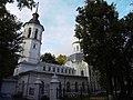 Иоанно-предтеченская церковь в Кирове.JPG