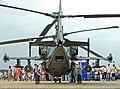 Камов Ка-50, Москва - Жуковский (Раменское) RP426.jpg