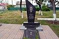 Камышин могила Федоркова В.А.jpg