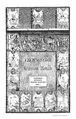Киевская старина. Том 016. (Сентябрь-Декабрь 1886).pdf