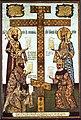 Кийский крест с предстоящими 1670.jpg