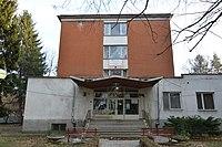 Колеж по енергетика и електроника в Ботевград 01.jpg