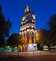Колишня водонапірна вежа у Вінниці.jpg