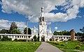 Колокольня Надвратная Великий Новгород.jpg
