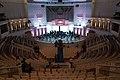 Концертный зал имени П.И. Чайковского.jpg