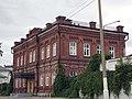 Кострома, ночлежный дом Чернова.jpg