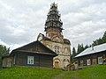 Кын. Свято-Троицкая церковь06.jpg