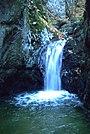 Малкият водопад.jpg