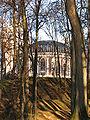 Малый дворец002.jpg