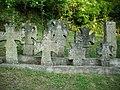 Манастир темска 17.JPG